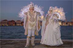 Carnevale di Venezia 13