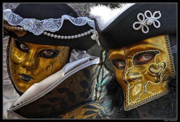 Carnevale di Venezia (13)