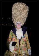 Carnevale di Venezia 19