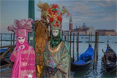Carnevale di Venezia 20
