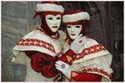 Carnevale di Venezia 2008-3
