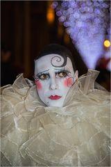 Carnevale di Venezia 23