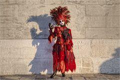 Carnevale di Venezia 24