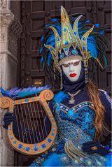 Carnevale di Venezia 29