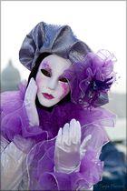 Carnevale di Venezia 3