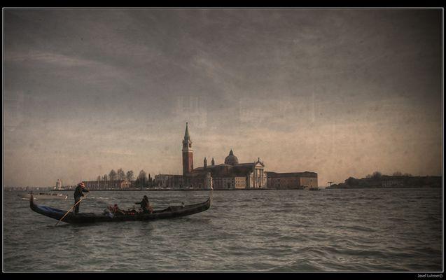 Carnevale di Venezia (3) Reload