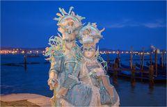 Carnevale di Venezia 6