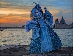 Carnevale di Venezia 9