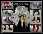 Carnevale di Venezia V