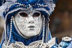 Carnevale di Venezia VI