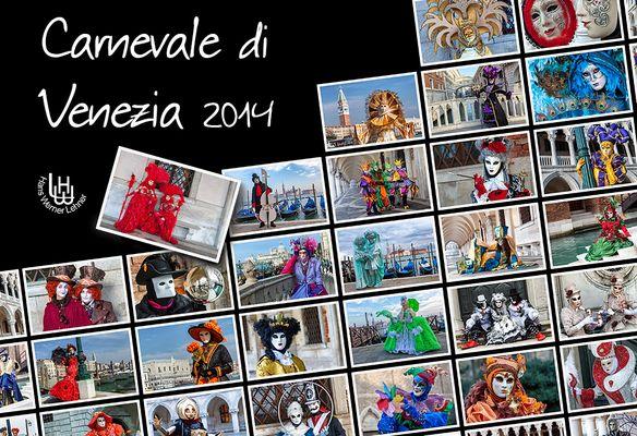 Carnevale II