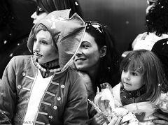 Carnevale Malo (VI) 3