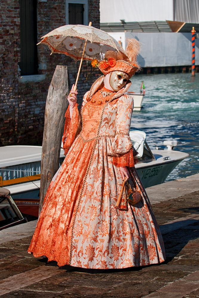 Carnevale Venezia 2012 (29)