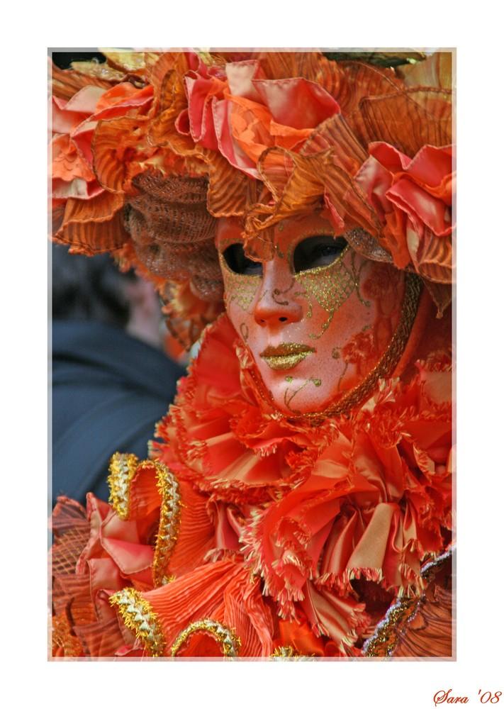Carnevale#1