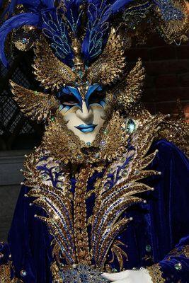 Carnevale_2016_2