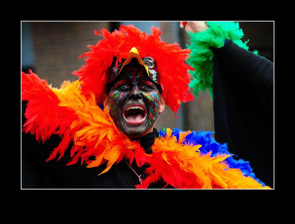Carnival #6