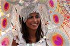 Carnival d. Kulturen