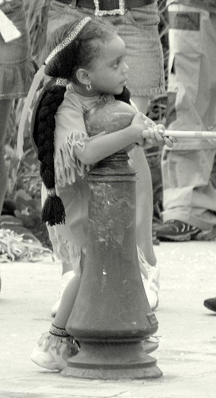 carnival in gustavia (1)