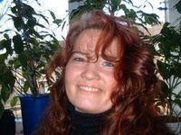 Carola Korries
