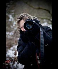 Carole Sch