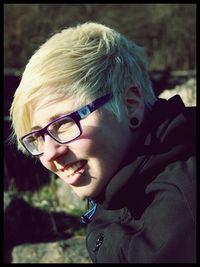 Carolin Roemer
