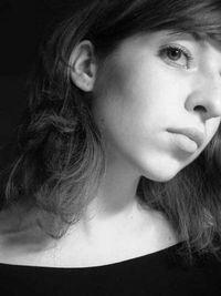 Carolin Schacht