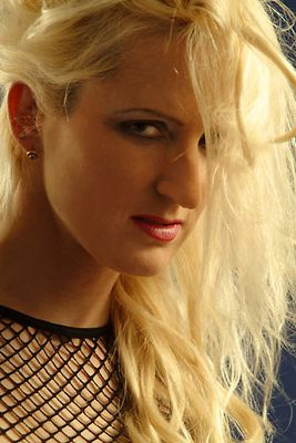 Carolina-model@t-online.de