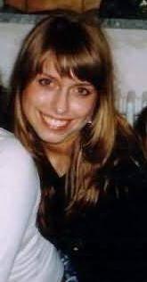 Caroline Hastra