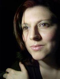 Caroline Rutledge