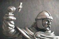 Carolus Martellus