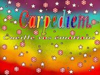 carpediem2604