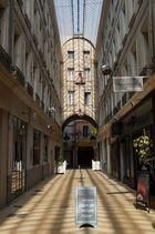Carpentras passage Boyer