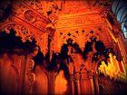 - carpintería gótica -