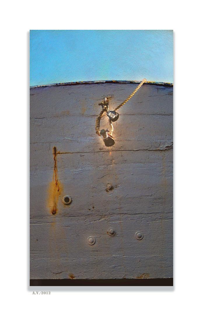 Carpinteros de Ribera 3