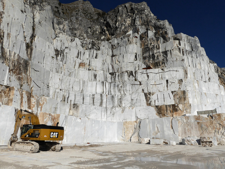 Carrara Marmor carrara marmor steinbruch foto bild europe italy vatican city