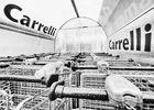Carrelli ....