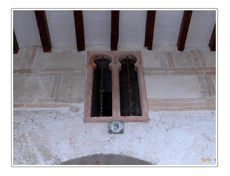Carrer del Temple 9, Palma de Mallorca