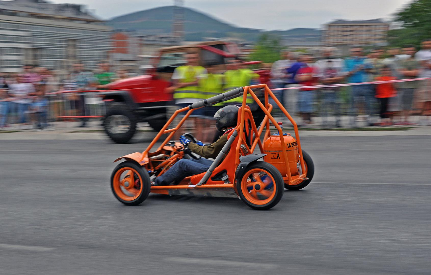 Carro Loco2