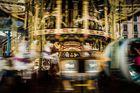 Carrousel 1900