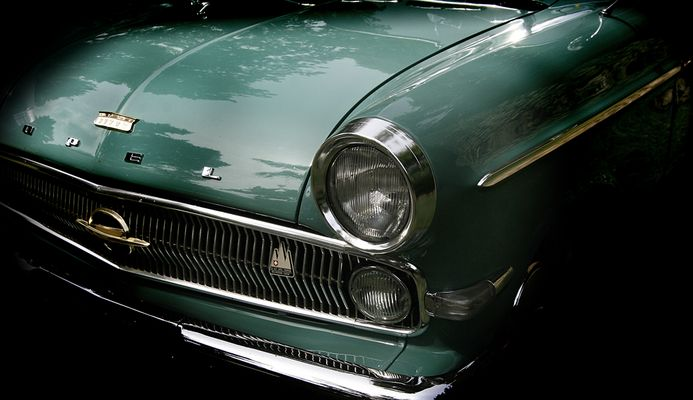 cars 2...