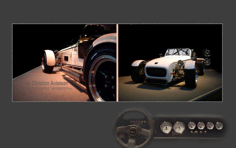 cars & styles