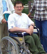 Carsten B. aus H.-E.