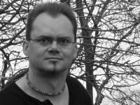Carsten Behnke