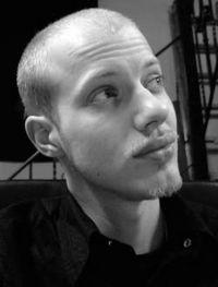 Carsten Brandhorst