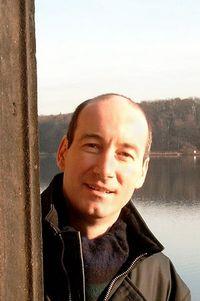 Carsten Carstolani Zimmermann