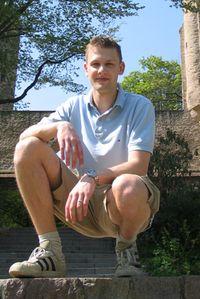 Carsten G-Punkt