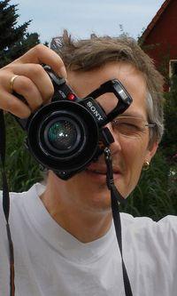 Carsten Heinrici