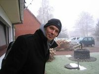 Carsten Kampelmann