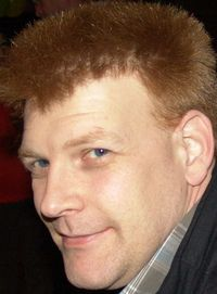 Carsten Martens