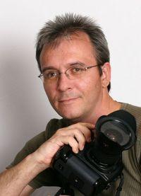 Carsten Miersch